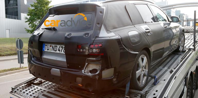 Mercedes-Benz-C-Class-Plug-In-Hybrid-7