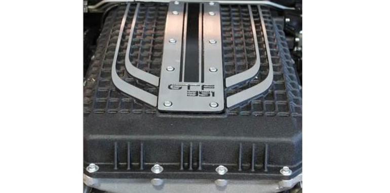 fpv-gtf-engine
