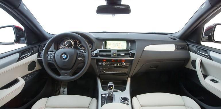 093_BMW_X4