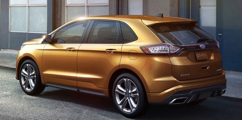 2015-Ford-Edge-24
