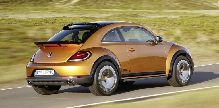 Beetle Dune concept_03