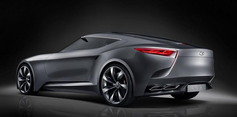 Hyundai-HND-9-concept-2