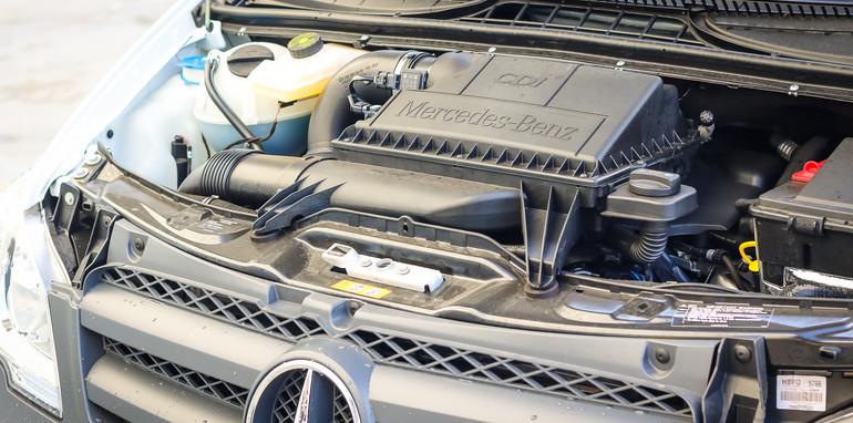 Mercedes-Benz Vito_12