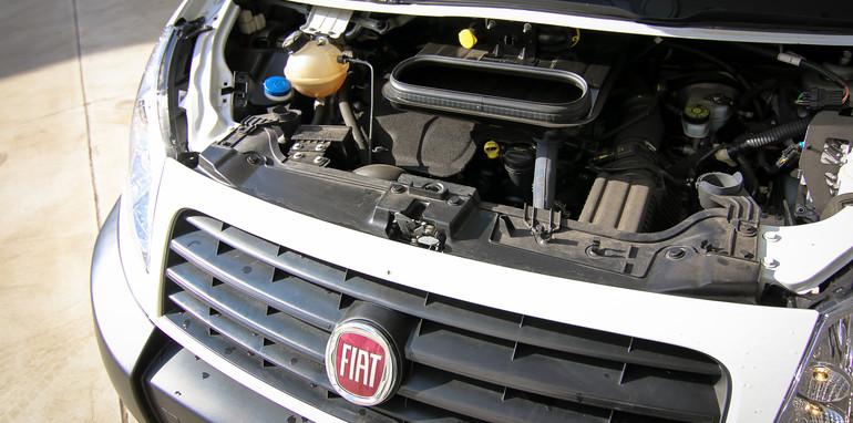 Fiat Scudo_4