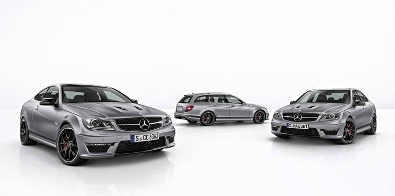 Mercedes_AMG_group