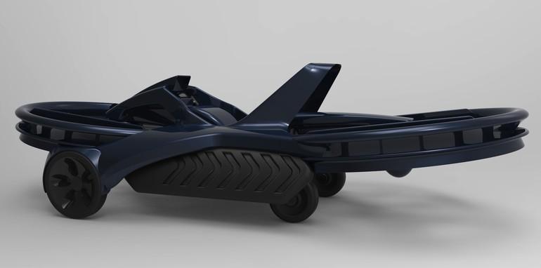 aerofex-2