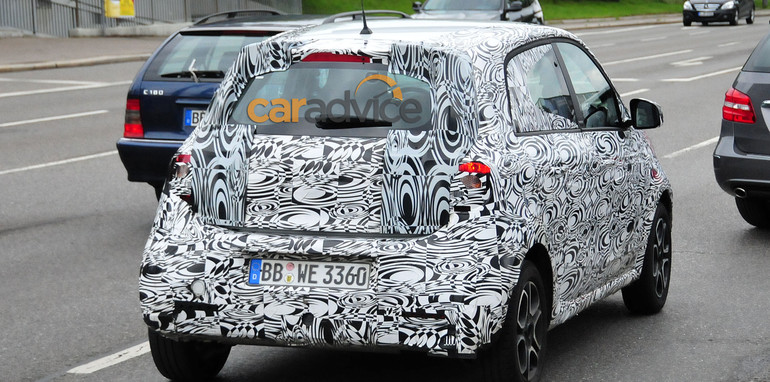 smart-forfour-spy-shot-5