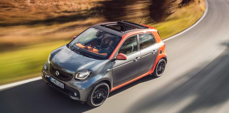 2015-Smart-ForTwo-ForFour-72