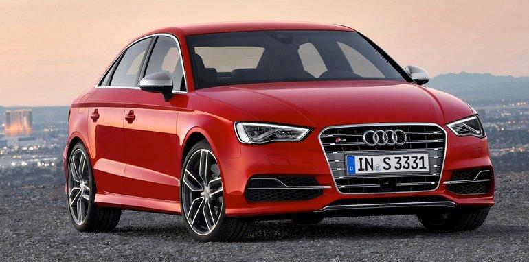 Audi-S3-Sedan