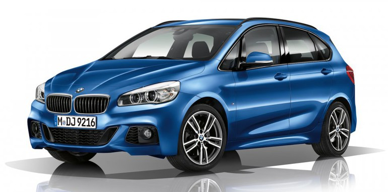 BMW-2-Series-Active-Tourer-M-Sport-16