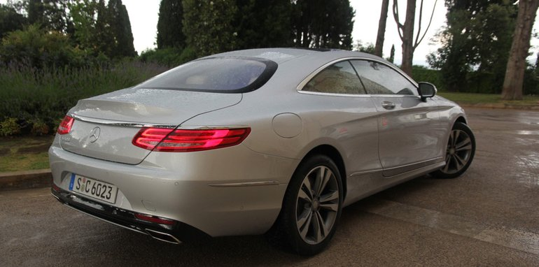 Mercedes-Benz_S-Class_Coupe 39