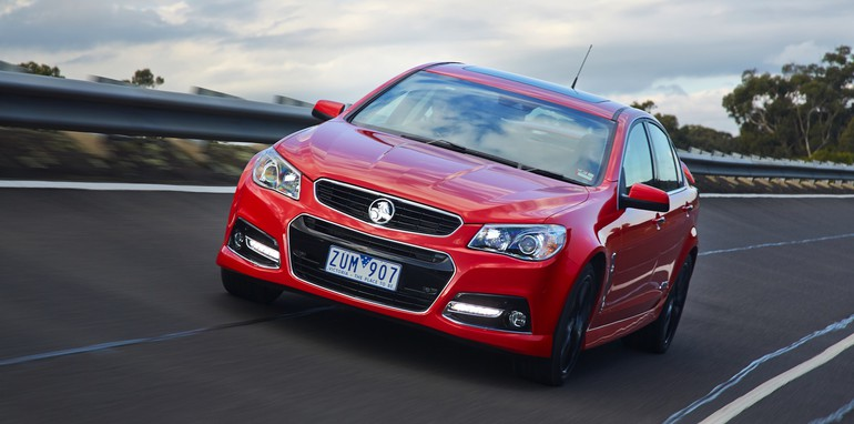 holden-commodore-ss