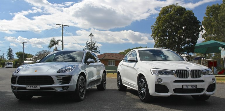 Porsche-Macan-vs-BMW-X4-31