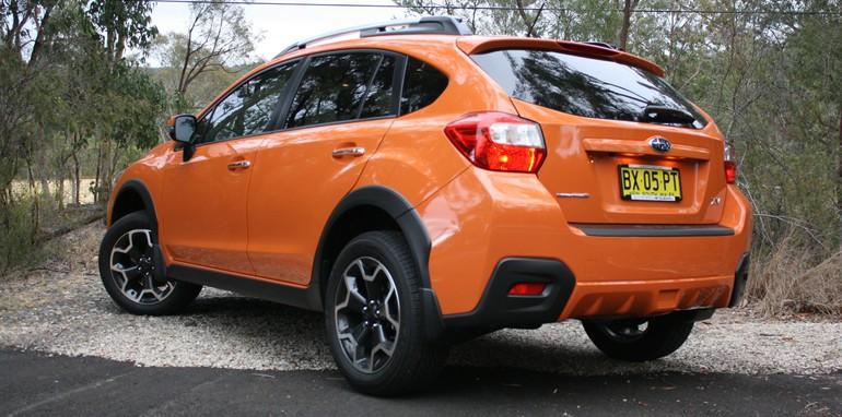 Subaru XV_06