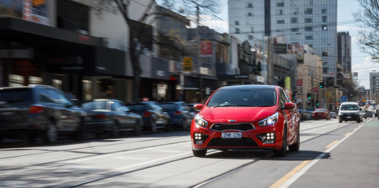 2014-kia-pro_cee'd GT-manual-hatchback-38