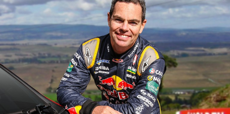 craig lowndes - photo #33