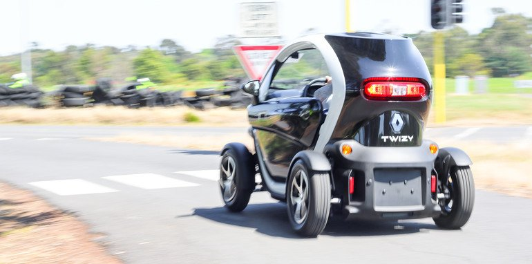 Renault-Twizy-Australia-first-drive-25