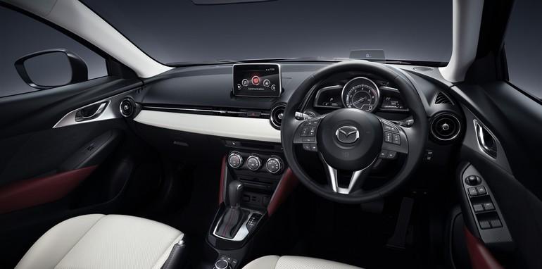 2015-Mazda-CX3-14.jpg