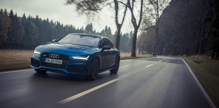 Audi-RS-German-Drive-32