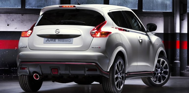 2013-Nissan-Juke-Nismo-rear-three-quarter-1024x640-e1351667077561