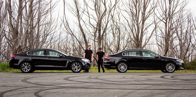 2014-2x1-holdenvsford-calaisandG6E-sedans-27