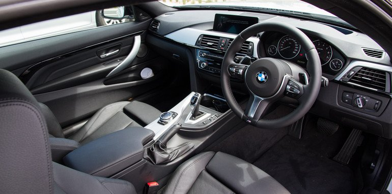 2014-BMW-435i-coupe-17