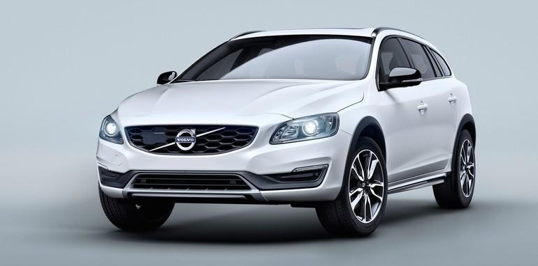 Volvo-V60-Cross-Country