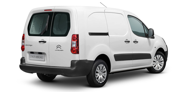 citroen berlingo gets auto transmission and esc from 28 990. Black Bedroom Furniture Sets. Home Design Ideas