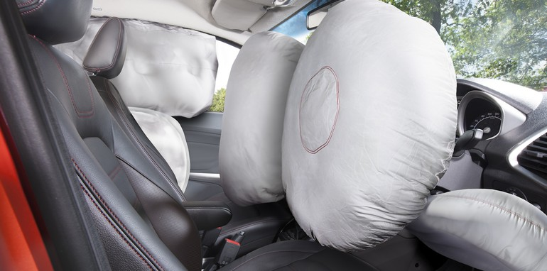 ford-ecosport-airbag