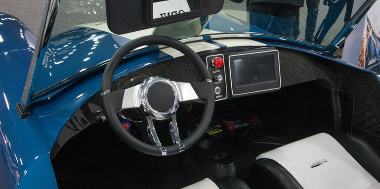 3d-printed-shelby-cobra-replica-interior