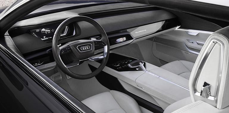 Audi-Prologue-23Concept