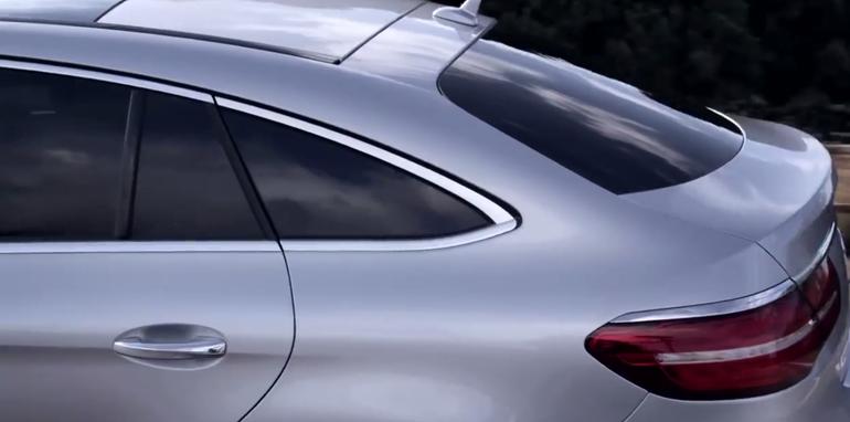Mercedes-AMG GLE 63 Coupe_2