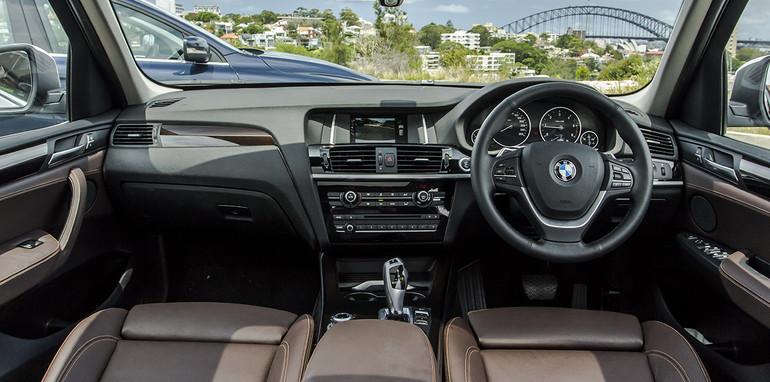 Bmw X3 Vs Bmw I3 Cargurus Autos Post