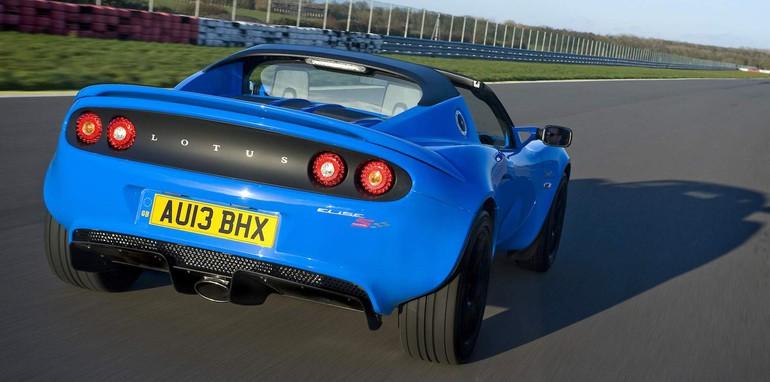 lotus-elise-club-racer-1