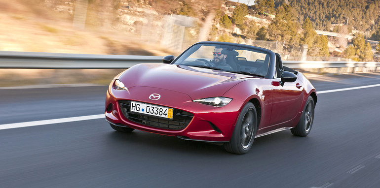 mazda-mx-5-eu-hero