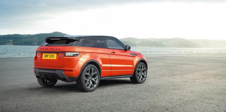 range-rover-evoque-2
