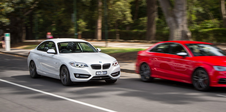 2015-bmw&audi-228i-S3-comparison-37