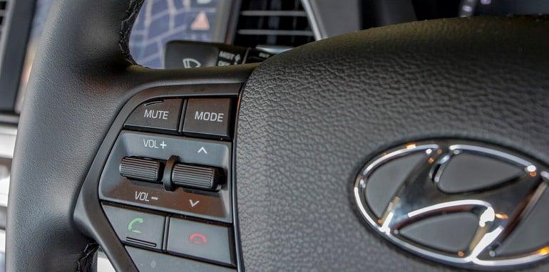 Toyota Camry Mazda 6 Subaru Liberty Hyundai Sonata-93