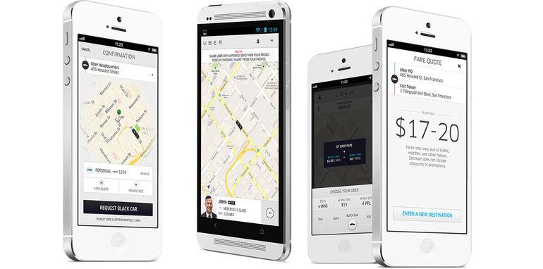 uber-on-smartphone-hero