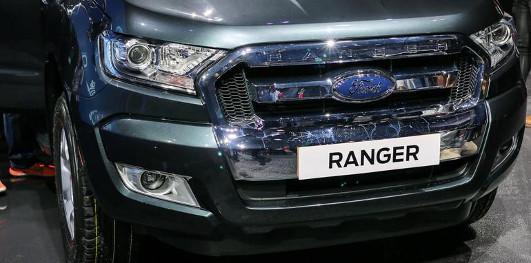2015-ford-ranger-spec-xlt-02