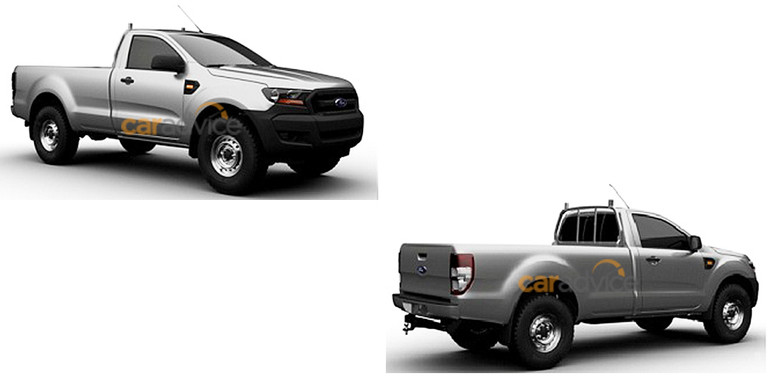 2015_Ford_Ranger_Spy_Photos_55