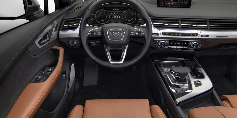 Audi-Q7-e-tron-quattro-9