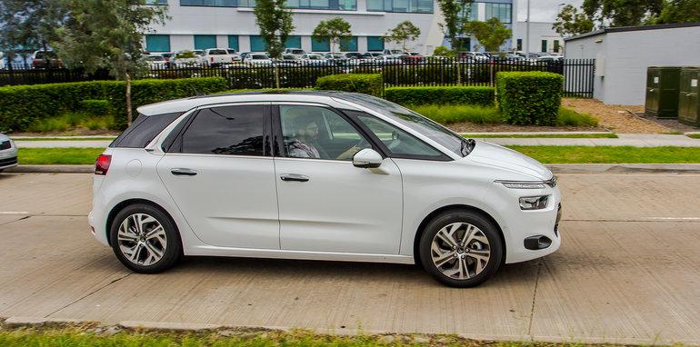 Deals On Wheels European Brand Special