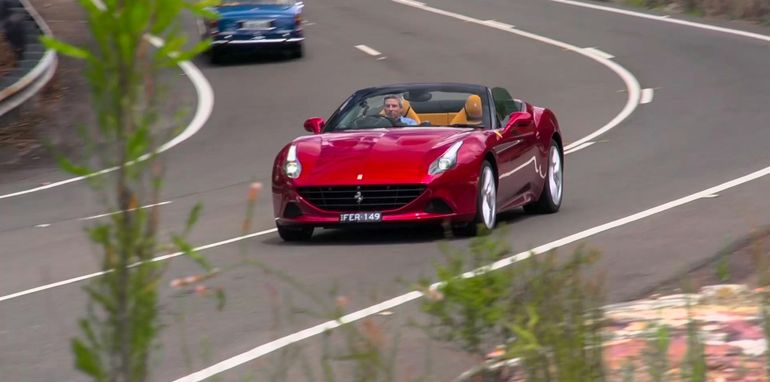 Ferrari-CaliforniaT-Jan2015-39