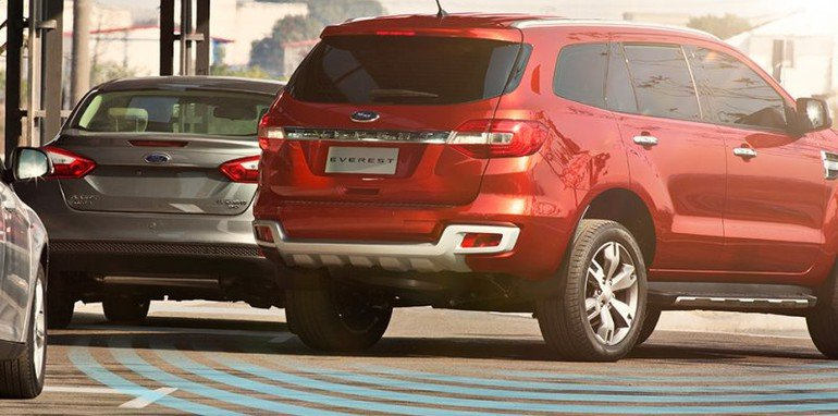Ford_Everest_Leaked_Revealed_8