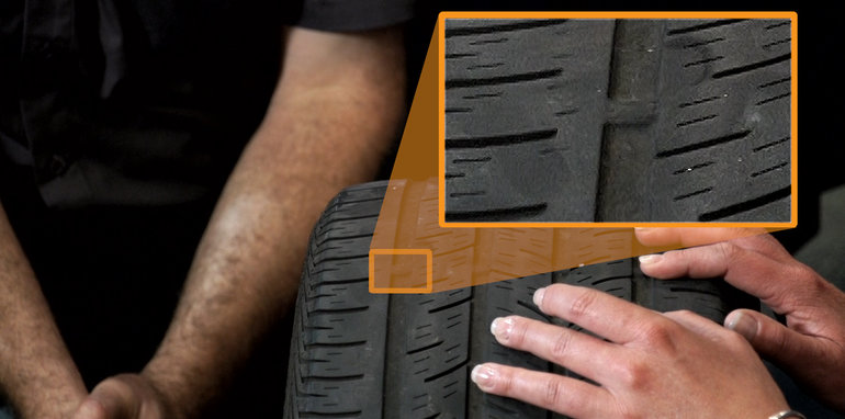 Toyo Tyres Easter Holiday Tips_1
