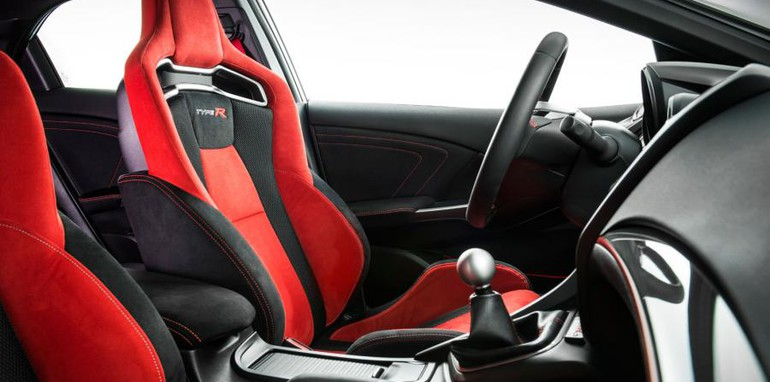 2017 honda civic type r will cost around 50k in australia. Black Bedroom Furniture Sets. Home Design Ideas