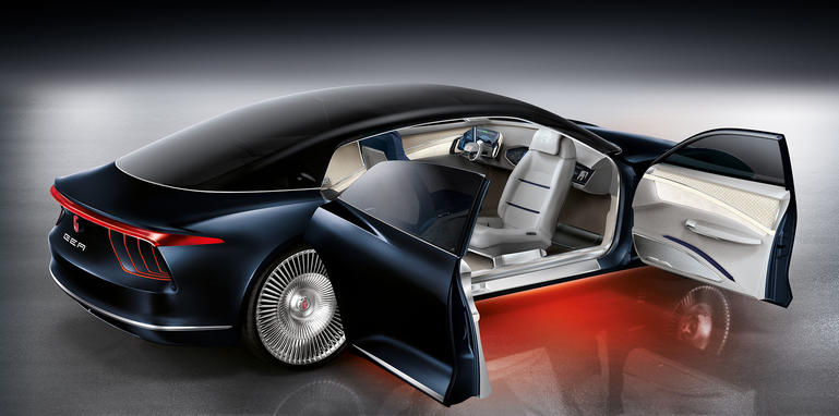 italdesign-gea-doors-open