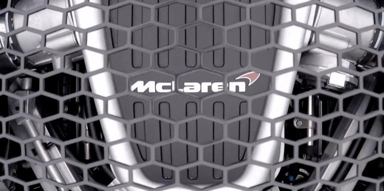 mclaren-sport-series-snow-engine