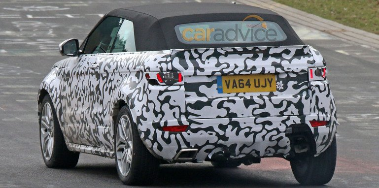 range-rover-evoque-conv-spy-7-rear